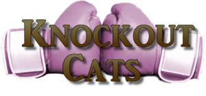 KnockoutCats's Profile Picture