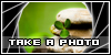 Take a photo - Icon contest by Mycrophage
