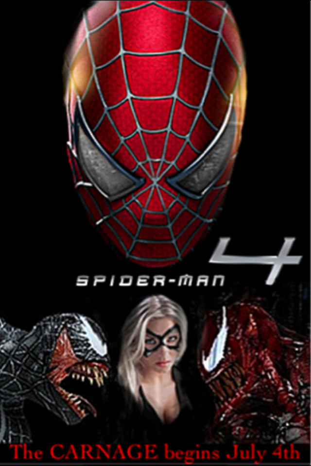 what makes spiderman 2 directed by sam raimi a good movie Used: good | details  the director's cut for spider-man 2 this movie is identical to spider-man 2, except for 8 added minutes of content, and possibly some .