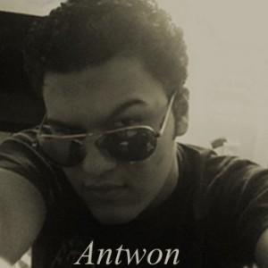 Tony-Antwonio's Profile Picture