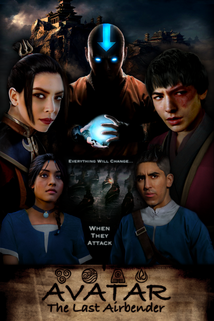 avatar movie film review After a 12-year-break, cameron returns to feature filmmaking with a mind-bending epic that's both visually spectacular and emotionally involving and the fact that it.