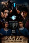 Avatar: Last Airbender (Movie Remake)