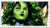 She Hulk Stamp by SamoanVampCatt