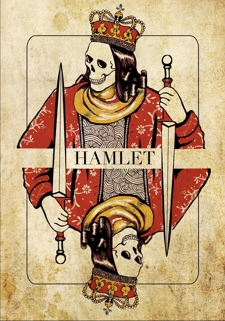 hamlet by tintiny on deviantart