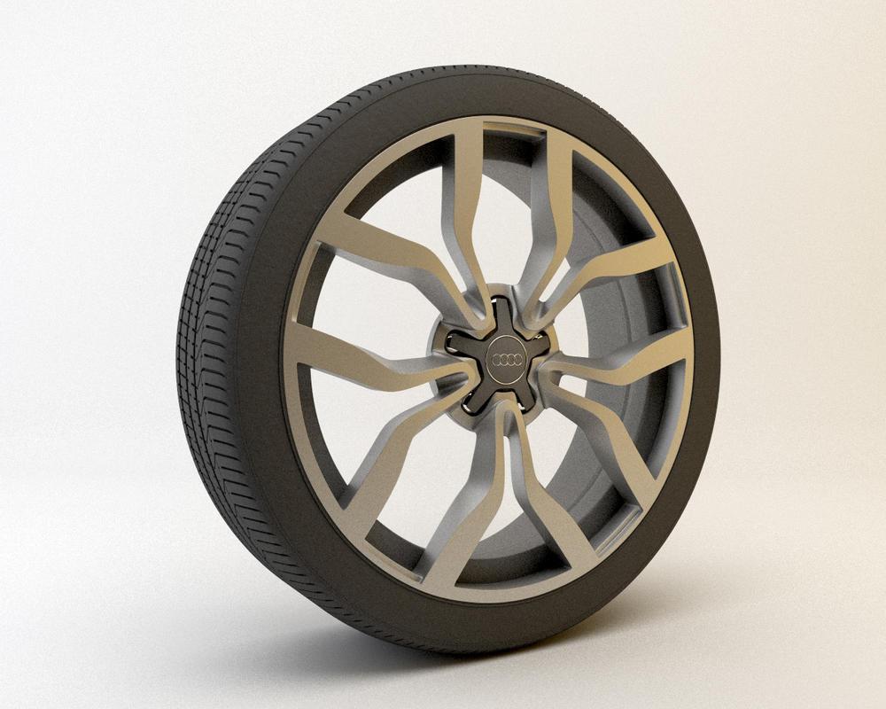 Audi r8 v10 wheel by usere35 on deviantart audi r8 v10 wheel by usere35 malvernweather Choice Image