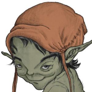 Zsibo's Profile Picture