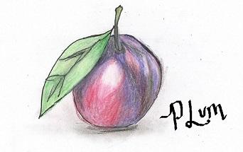 Plum50size by MargieAM