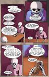 Life Coach - Chap. 6, page 14