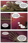 Life Coach - Chap. 7, page 2