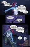 Life Coach - Chap. 7, page 6