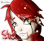 Shou's Avatar