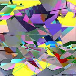 Untitled 01 by MilaTheMute