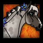 Adhara Forum Avatar by Ginger-Goddess