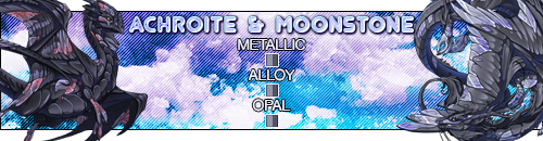 achroite_moonstone_by_deathsshade-dc6x0m4.png