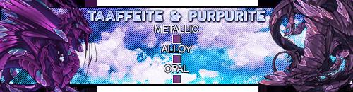 taaffeite_purpurite_by_deathsshade-dc6x0rn.png