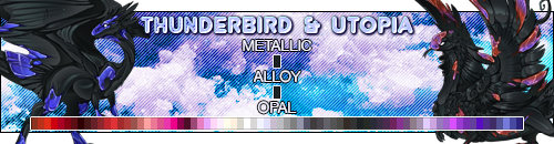 thunderbird_utopia_by_deathsshade-dc6x0so.png
