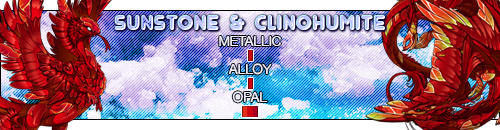 sunstone_clinohumite_by_deathsshade-dc6x0t4.png