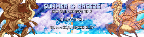 summer_breeze_by_deathsshade-dc6x0tl.png