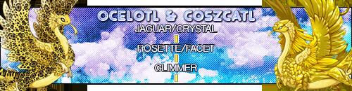 ocelotl_coszcatl_by_deathsshade-dc6x0y8.png