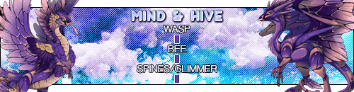 mind_hive_by_deathsshade-dc6x105.png