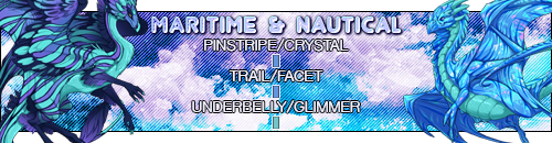 maritime_nautical_by_deathsshade-dc6x117.png