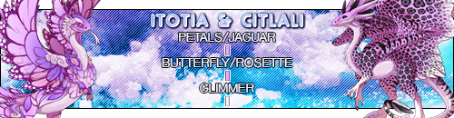 itotia_citlali_by_deathsshade-dc6x157.png