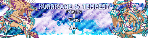 hurricane_tempest_by_deathsshade-dc6x16j.png