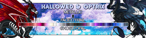hallowed_optrix_by_deathsshade-dc6x180.png