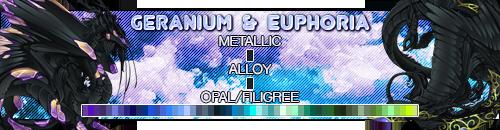 geranium_euphoria_by_deathsshade-dc6x18i.png