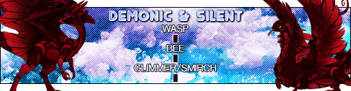 demonic_silent_by_deathsshade-dc6x1am.png
