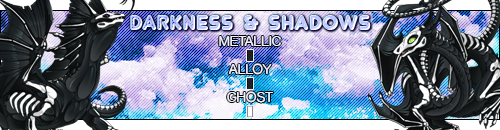 darkness_shadows_by_deathsshade-dc6x1b9.png