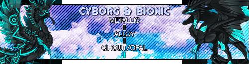 cyborg_bionic_by_deathsshade-dc6x1bm.png