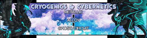 cryogenics_cybernetics_by_deathsshade-dc6x1ch.png