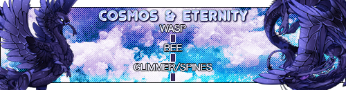cosmos_eternity_by_deathsshade-dc6x1d1.png