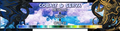 cobalt_serva_by_deathsshade-dc6x1dx.png