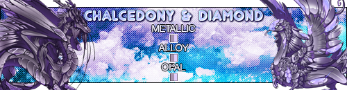chalcedony_diamond_by_deathsshade-dc6x1fo.png