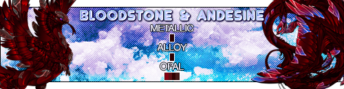 bloodstone_andesine_by_deathsshade-dc6x1hg.png