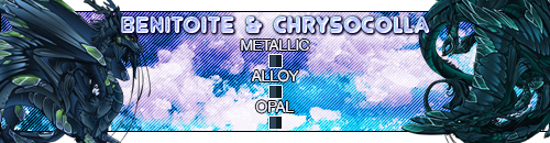 benitoite_chrysocolla_by_deathsshade-dc6x1hu.png