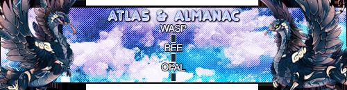 atlas_almanac_by_deathsshade-dc6x1j4.png