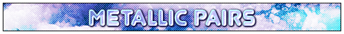 metallic_pairs_by_deathsshade-dc6x4n9.png