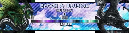 epoch_illusion_by_deathsshade-dc8qjvl.png