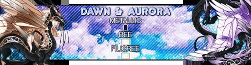 dawn_aurora_by_deathsshade-dcaidjv.png