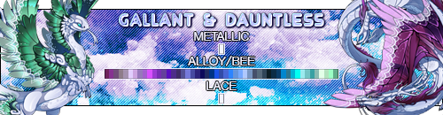 gallant_dauntless_by_deathsshade-dcaidmu.png