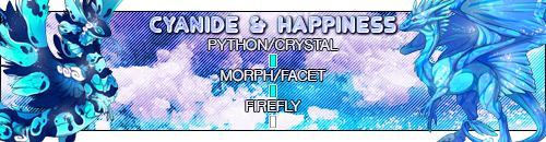 cyanide_happiness_by_deathsshade-dccs3ke.png