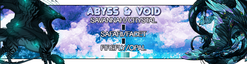 abyss_void_by_deathsshade-dccs4sq.png