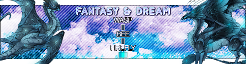 fantasy_dream_by_deathsshade-dccs4t5.png
