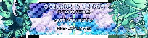 oceanus_tethys_by_deathsshade-dccs71r.png