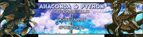 anaconda_python_by_deathsshade-dccs8su.png