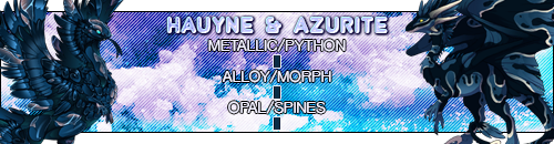 hauyne_azurite_by_deathsshade-dchqz8d.png
