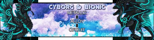 cyborg_bionic_by_deathsshade-dchqz8p.png